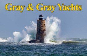 grayandgrayyachts.com logo